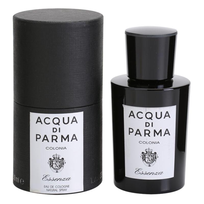 Acqua di Parma Colonia Essenza Одеколон для чоловіків