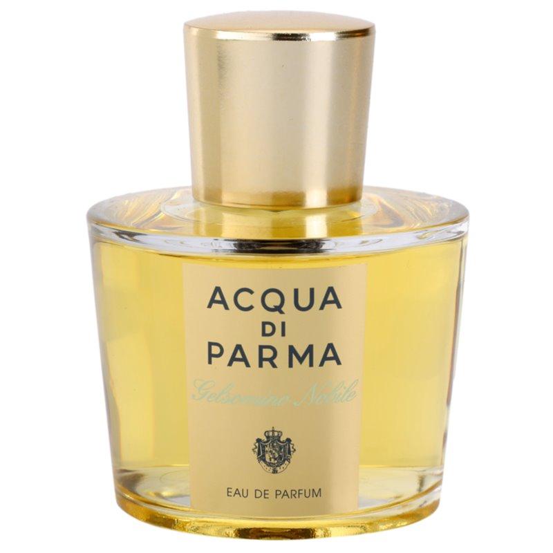 Acqua di Parma Nobile Gelsomino Nobile eau de parfum pentru femei 100 ml thumbnail
