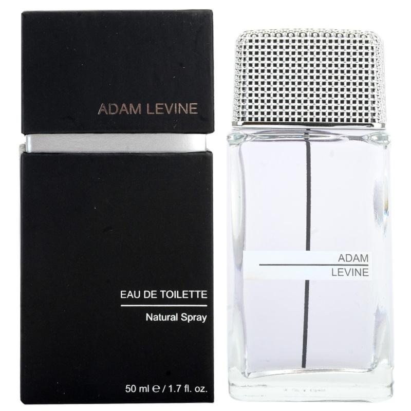 Adam Levine Men eau de toilette uraknak 50 ml