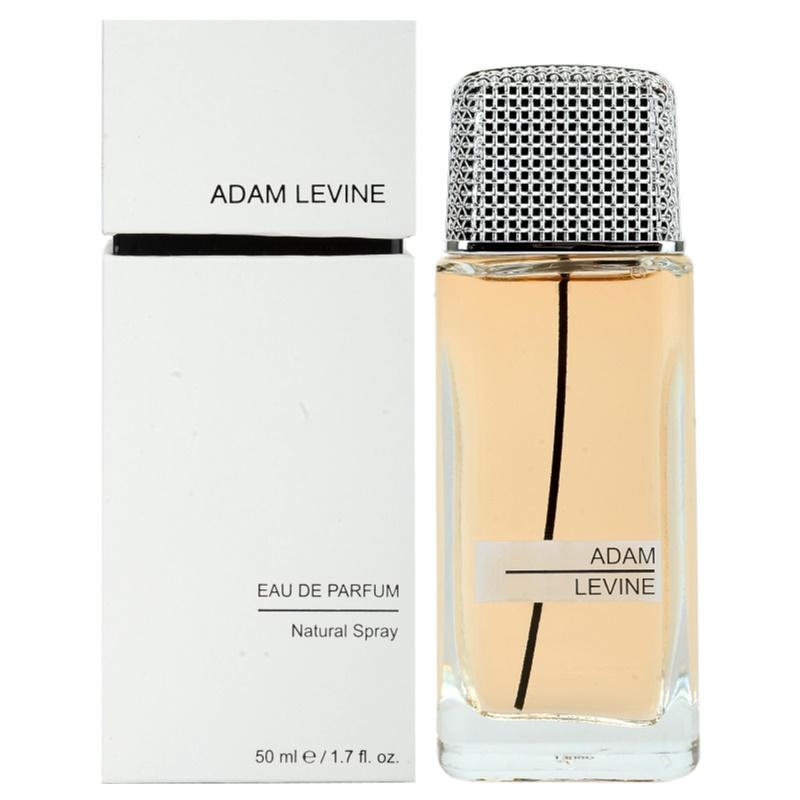 Adam Levine Women eau de parfum pentru femei 50 ml thumbnail