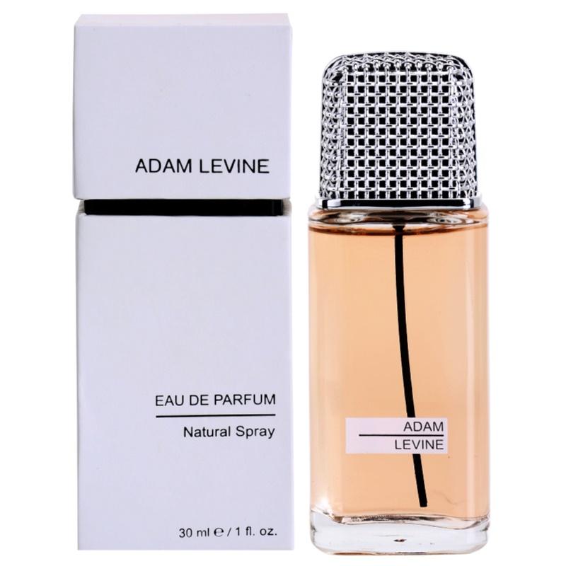 Adam Levine Women eau de parfum pentru femei 30 ml thumbnail
