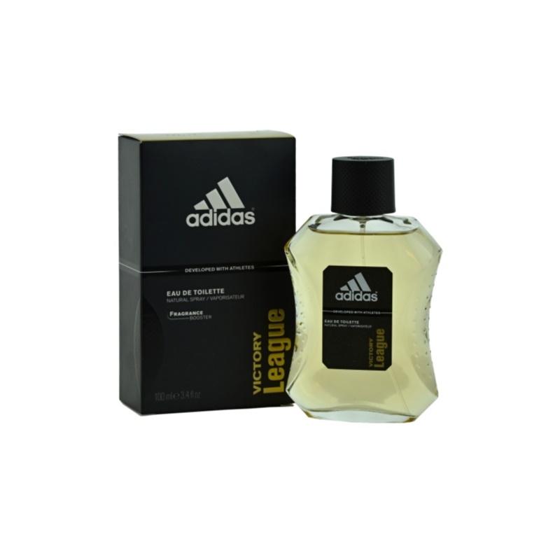 Adidas Victory League eau de toilette uraknak 100 ml