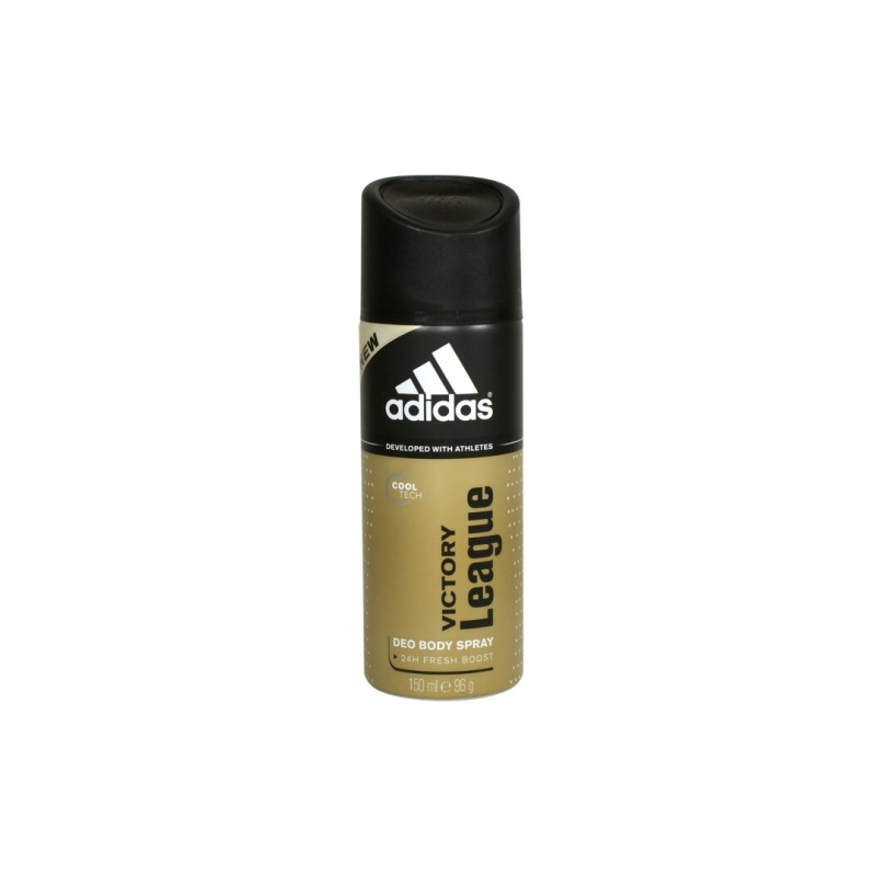 Adidas Victory League dezodor uraknak 150 ml