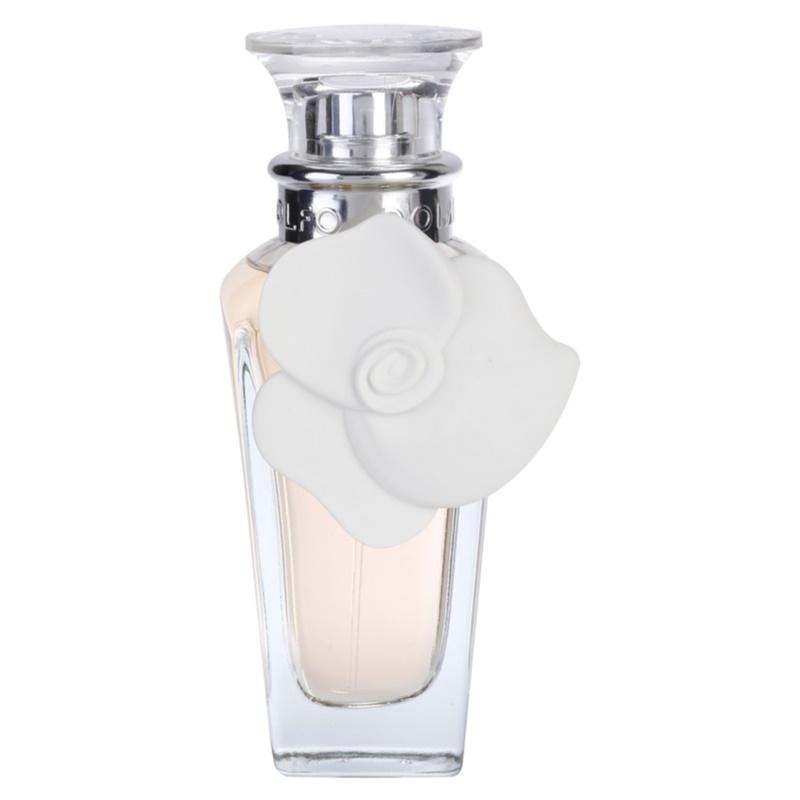Adolfo Dominguez Agua Fresca de Rosas Blancas eau de toilette pentru femei 60 ml thumbnail