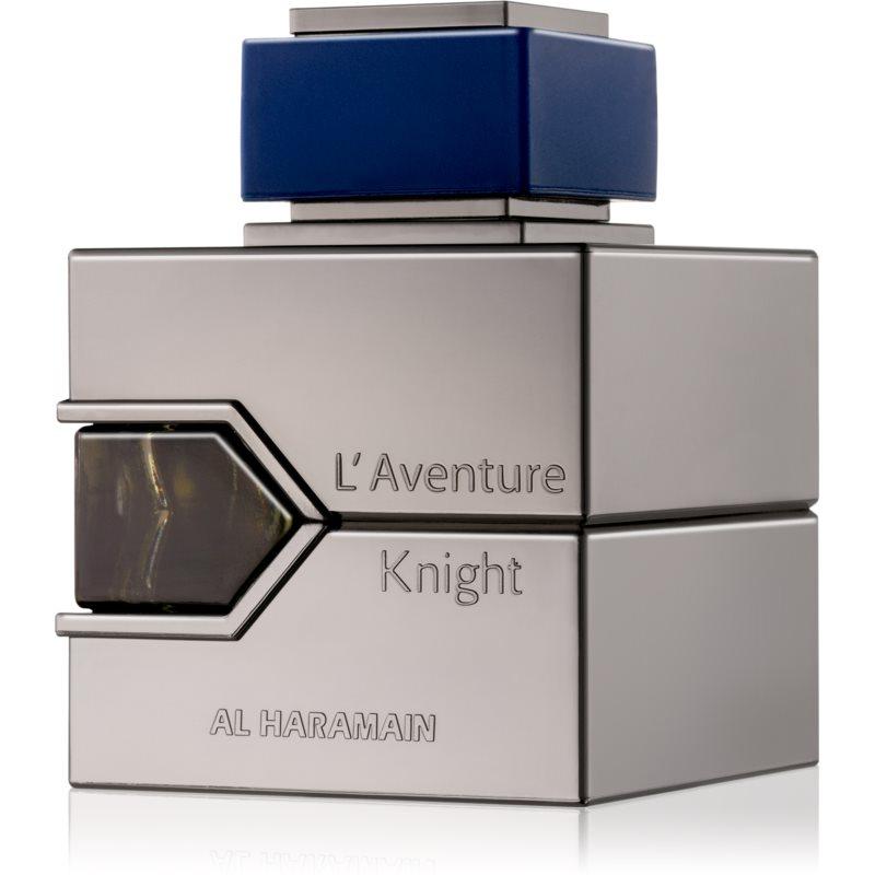 Al Haramain L'Aventure Knight парфюмна вода за мъже 100 мл.