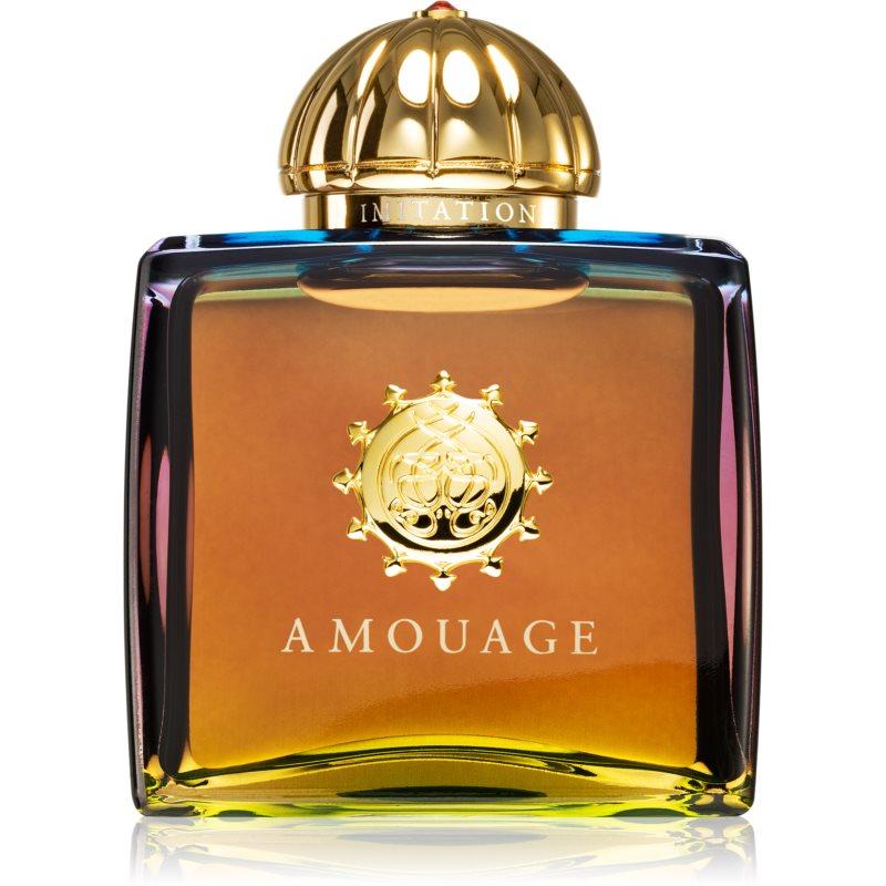 Amouage Imitation Eau de Parfum f�r Damen 100 ml