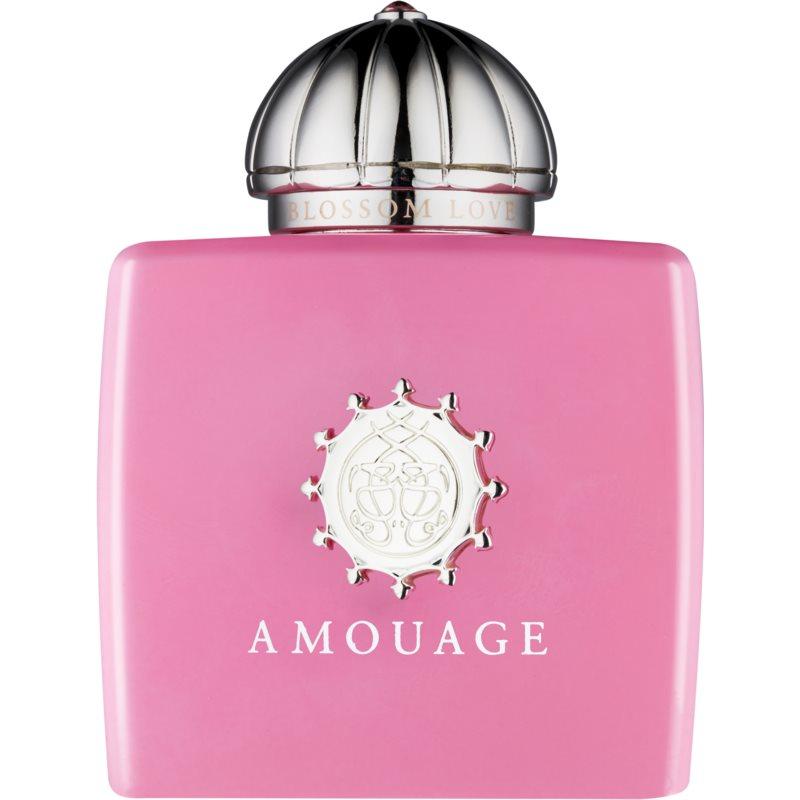 Amouage Blossom Love Eau de Parfum f�r Damen 100 ml