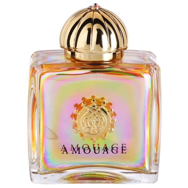 Amouage Fate Eau de Parfum f�r Damen 100 ml
