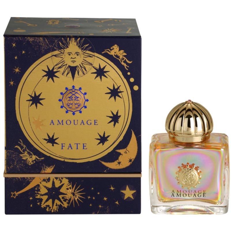 Amouage Fate Eau de Parfum f�r Damen 50 ml