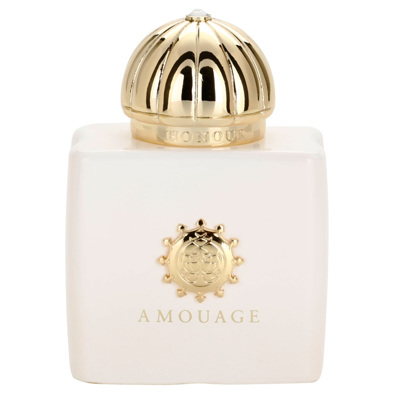 Amouage Honour Parf�m Extrakt f�r Damen 50 ml