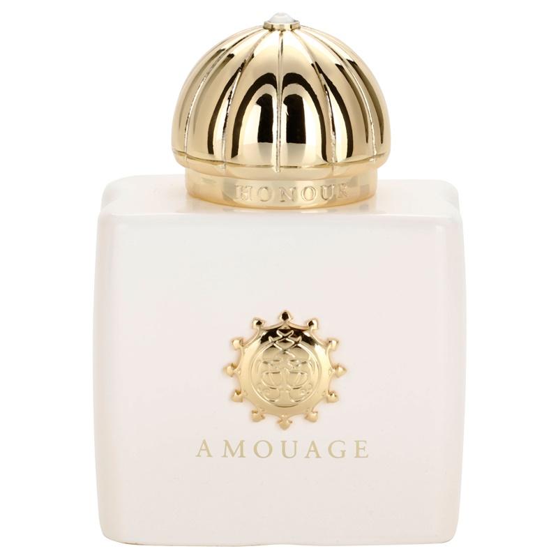 Amouage Honour Parf�m Extrakt f�r Damen 50 ml