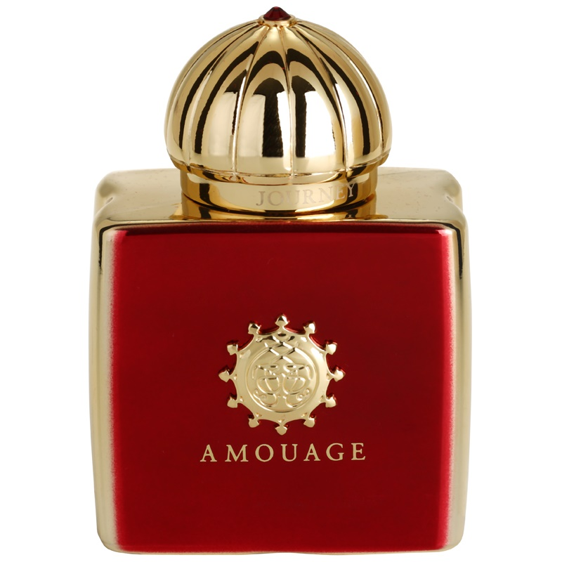 Amouage Journey Eau de Parfum f�r Damen 50 ml