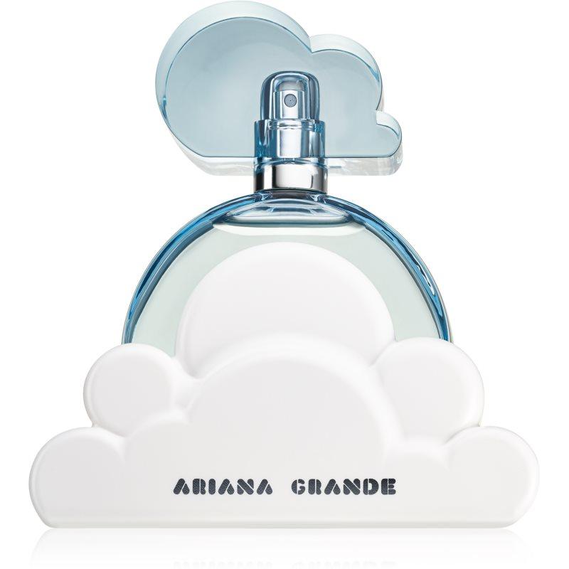 Ariana Grande Cloud парфюмна вода за жени 100 мл.