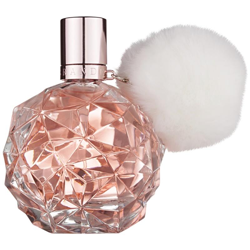 Ariana Grande Ari by Ariana Grande eau de parfum pentru femei 100 ml thumbnail