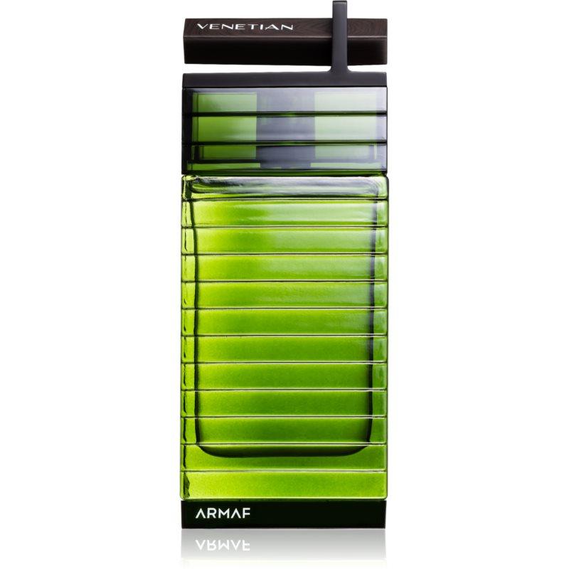 Armaf Venetian eau de parfum uraknak 100 ml