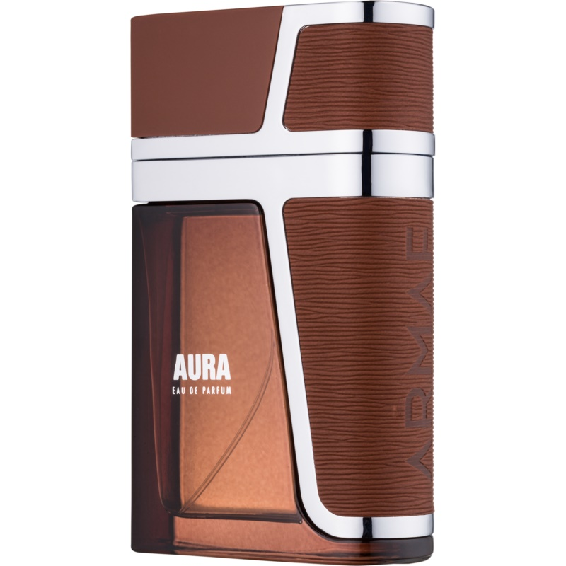 Armaf Aura eau de parfum unisex 100 ml thumbnail