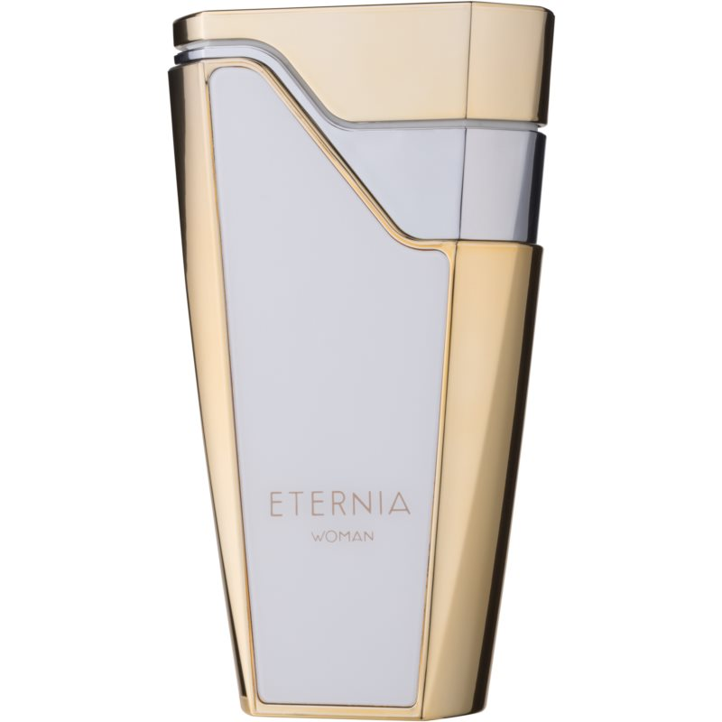 Armaf Eternia parfémovaná voda pro ženy 80 ml