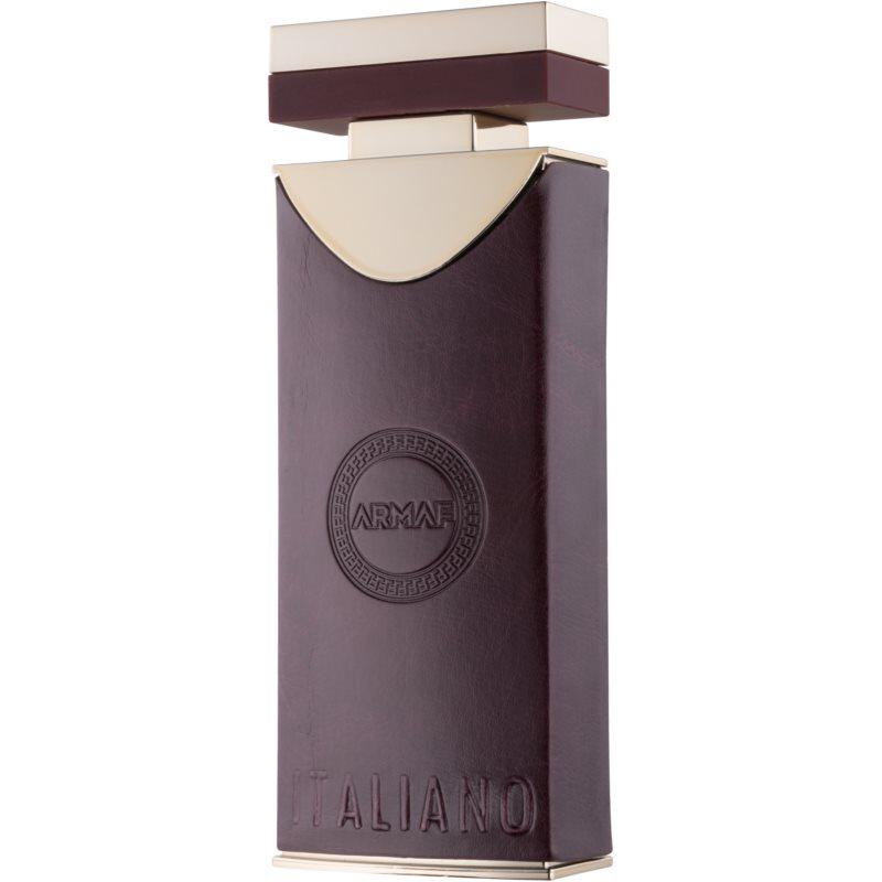 Armaf Italiano Donna eau de parfum pentru femei 100 ml thumbnail