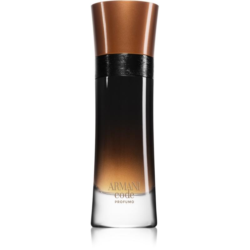 Armani Code Profumo Eau de Parfum for Men 60 ml thumbnail