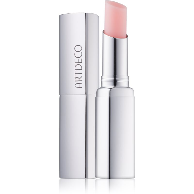 Artdeco Color Booster Lip Balm ??????, ????????????? ??????????? ???? ?? ??????? ???? 1850 Boosting Pink 3 ??.