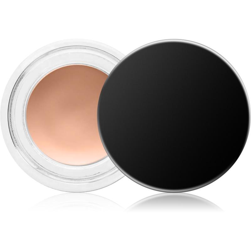 Artdeco All in One Eye Primer baza pentru fardul de ochi culoare 2914.1 balance 5 ml thumbnail