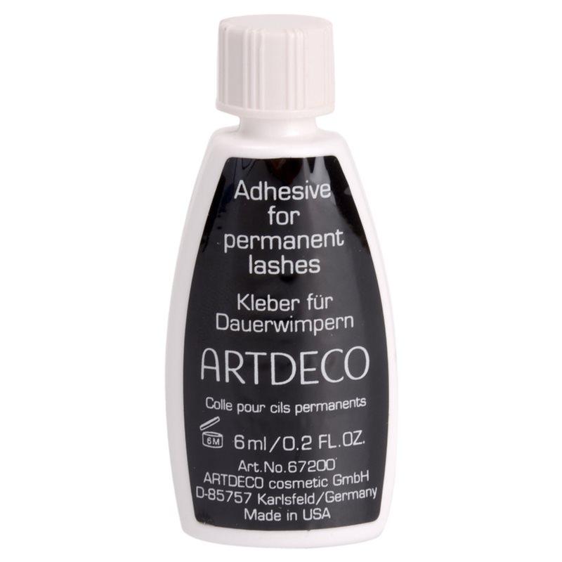 Artdeco Adhesive for Permanent Lashes adeziv pentru gene permanente 6 ml thumbnail