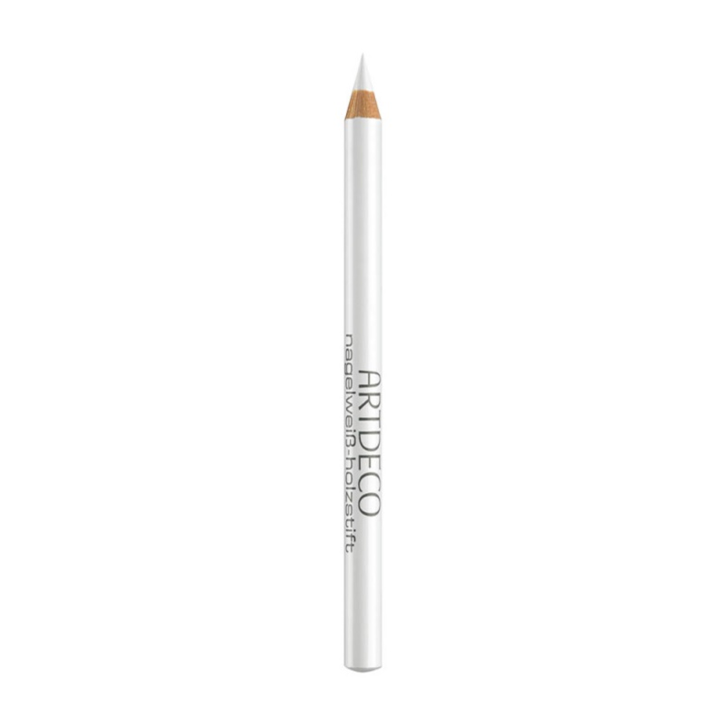 Artdeco Nail Whitener Pencil fehérítő körömceruza