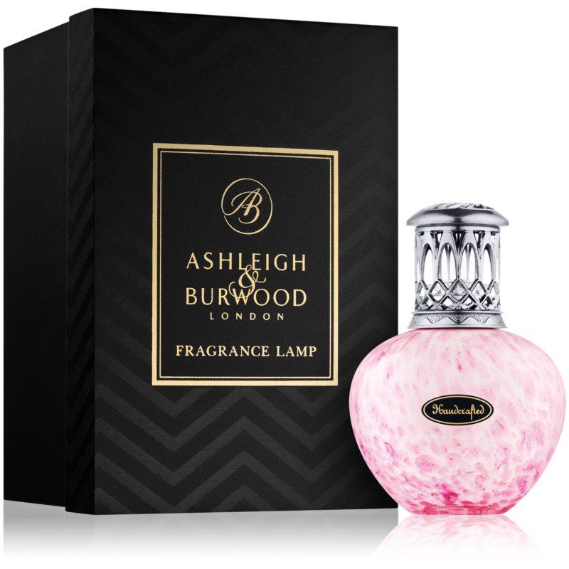 Ashleigh & Burwood London Tsarina katalizátor lámpa kicsi (10 x 6,5 cm)