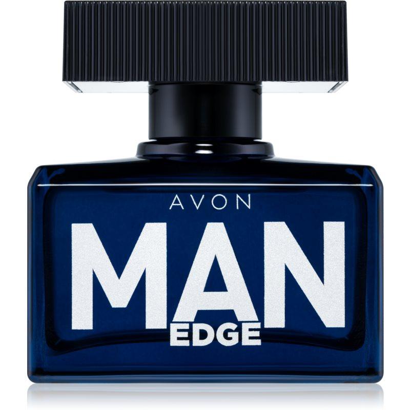 Avon man edge эйвон cherish