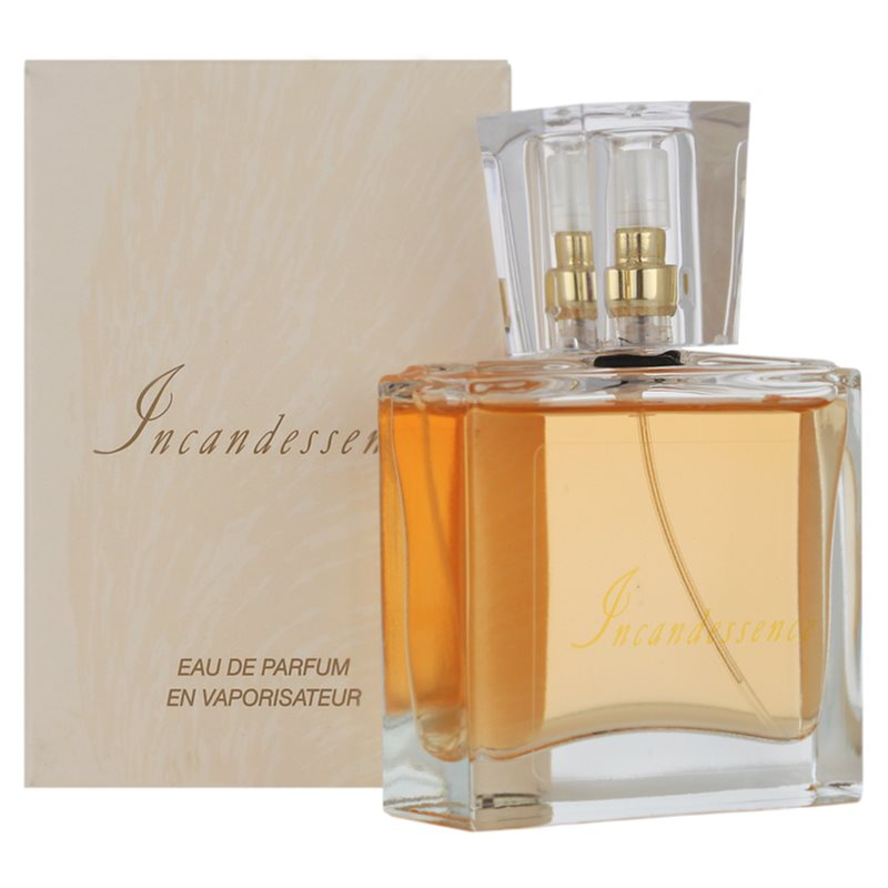 Avon Incandessence eau de parfum pentru femei 30 ml thumbnail