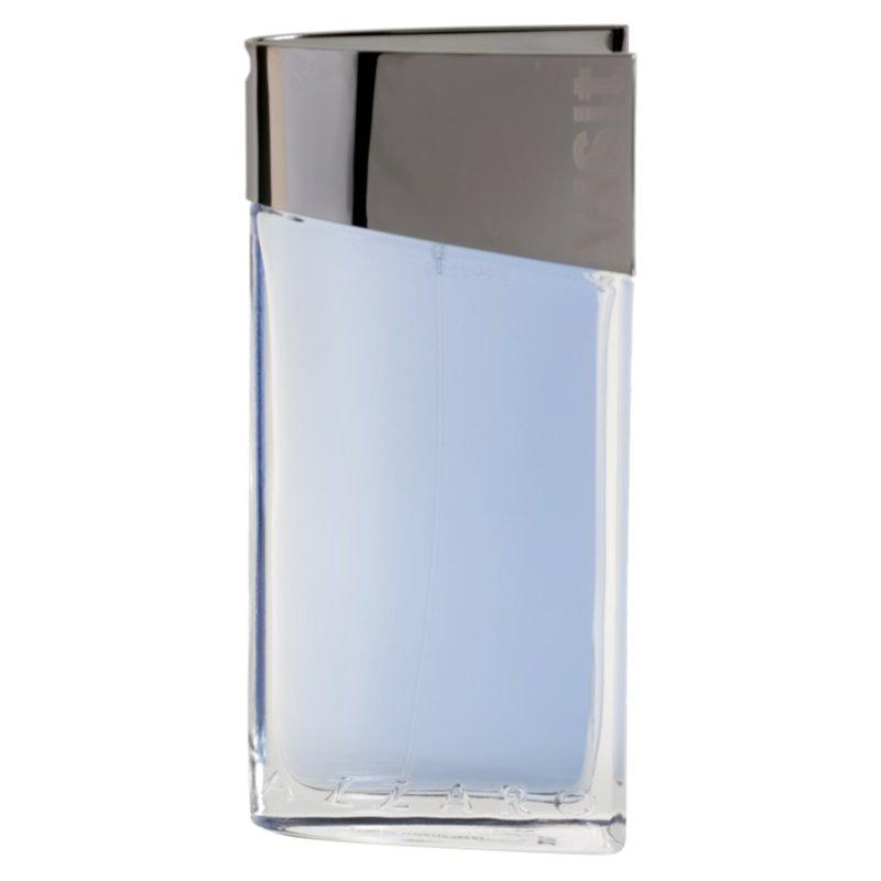 Azzaro Visit eau de toilette uraknak 100 ml
