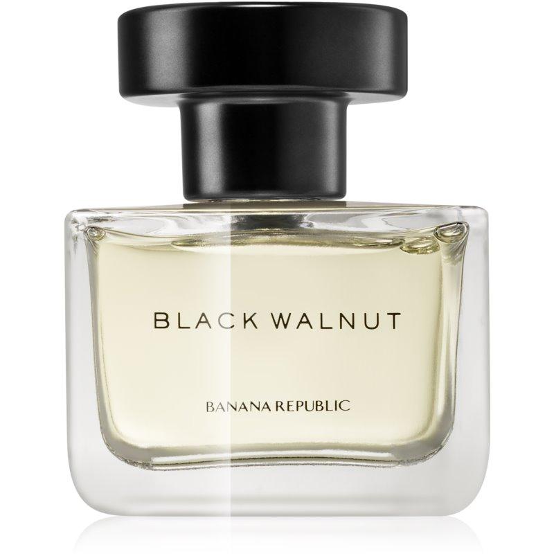 Banana Republic Black Walnut eau de toilette uraknak 100 ml