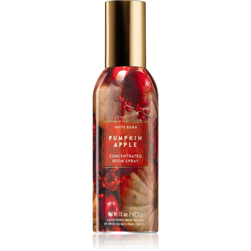 Bath & Body Works Pumpkin Apple spray pentru camera 42,5 g thumbnail