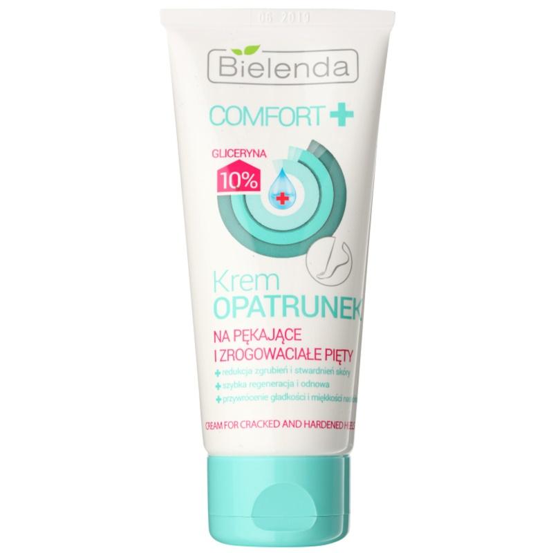 Bielenda Comfort+ crema pentru ingrijirea pielii 100 ml thumbnail