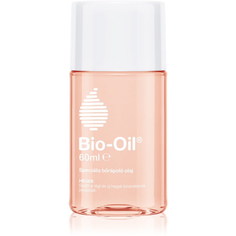 Bio-Oil масло масло за тяло и лице 60 мл.
