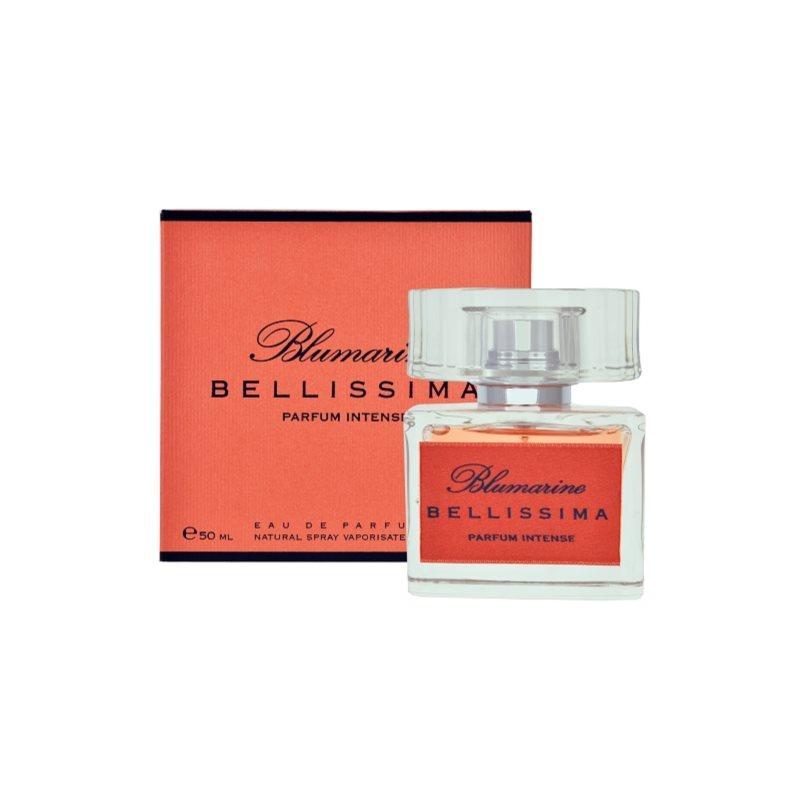 Blumarine Bellisima Parfum Intense eau de parfum (intense) hölgyeknek 50 ml