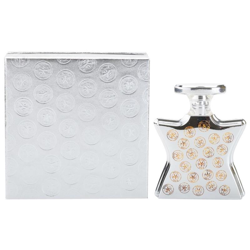 Bond No. 9 Downtown Cooper Square eau de parfum unisex 100 ml