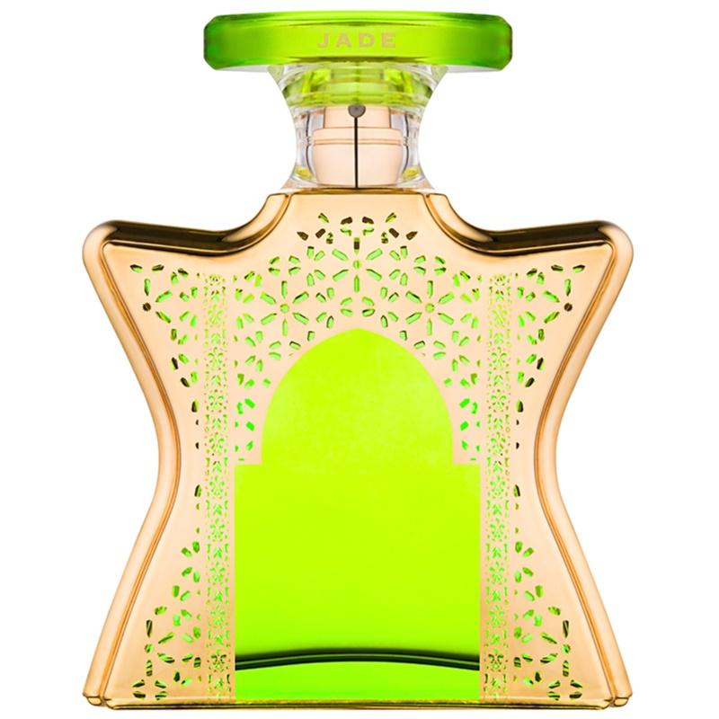 Bond No. 9 Dubai Collection Jade eau de parfum unisex 100 ml thumbnail