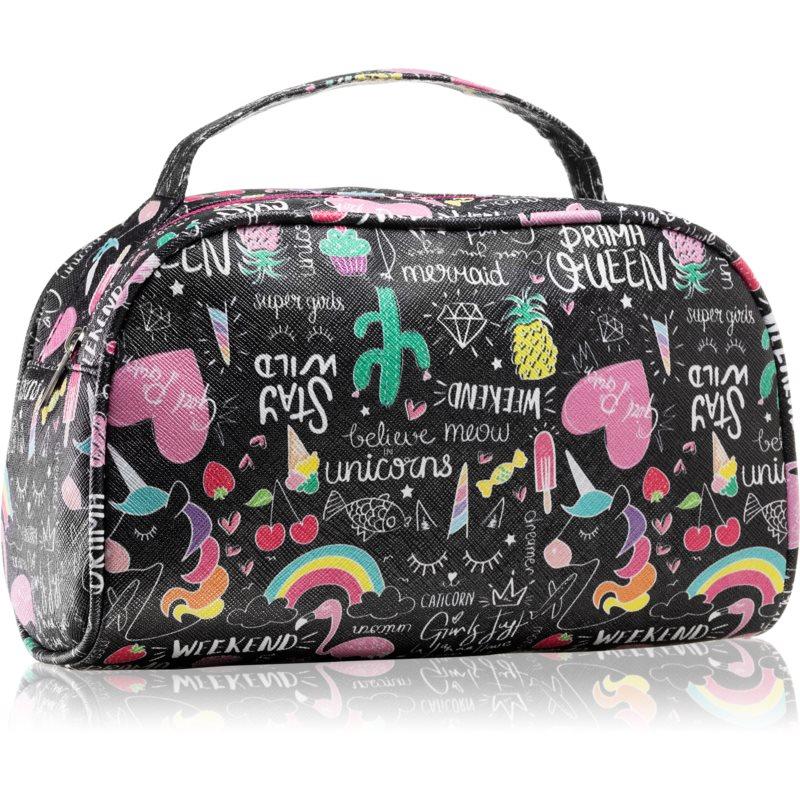 BrushArt KIDS Unicorn Dream kis táska XL méret