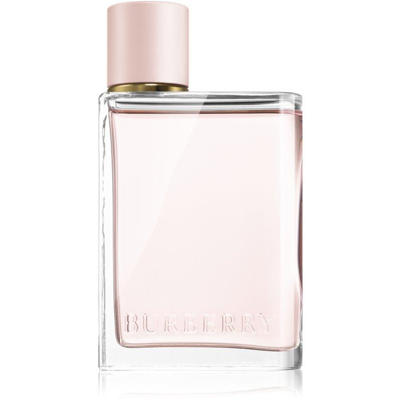 Burberry Her eau de parfum pentru femei 30 ml thumbnail
