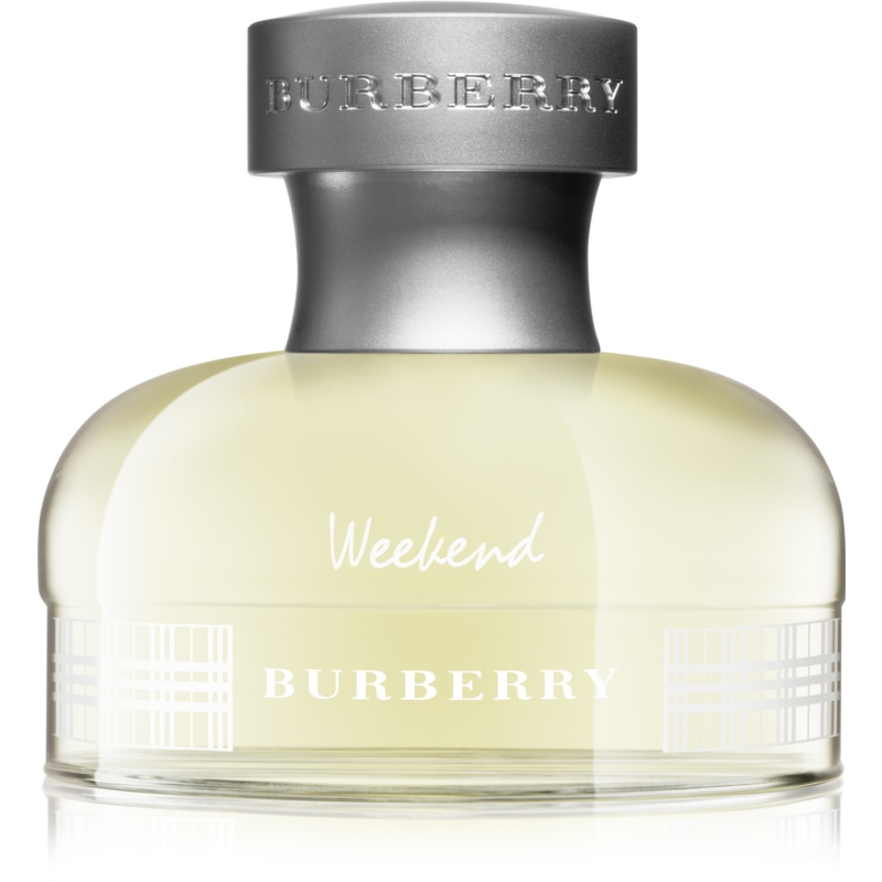 Burberry Weekend for Women парфюмна вода за жени 30 мл.