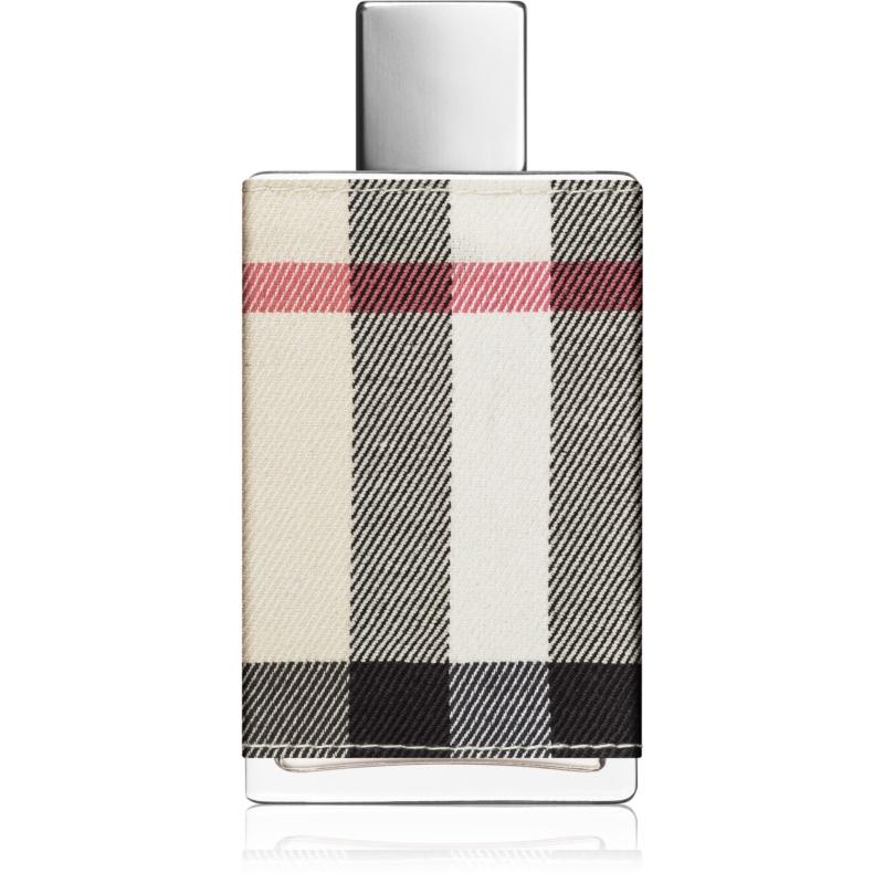 Burberry London for Women eau de parfum hölgyeknek 100 ml