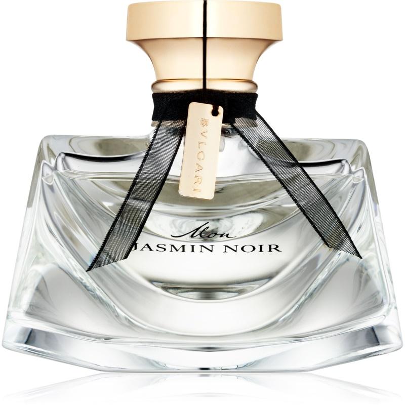Bvlgari Mon Jasmin Noir eau de parfum hölgyeknek 50 ml