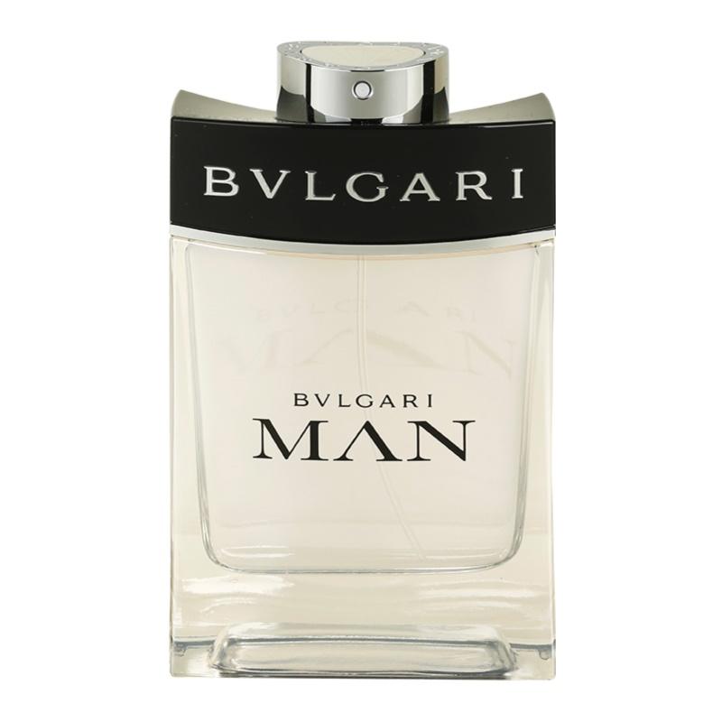 Bvlgari Man eau de toilette uraknak 60 ml