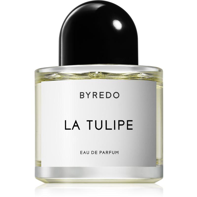 Byredo La Tulipe Eau de Parfum f�r Damen 100 ml