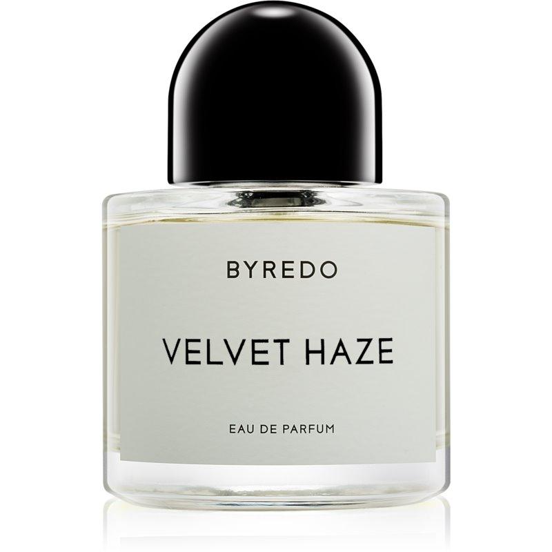Byredo Velvet Haze Eau de Parfum Unisex 100 ml