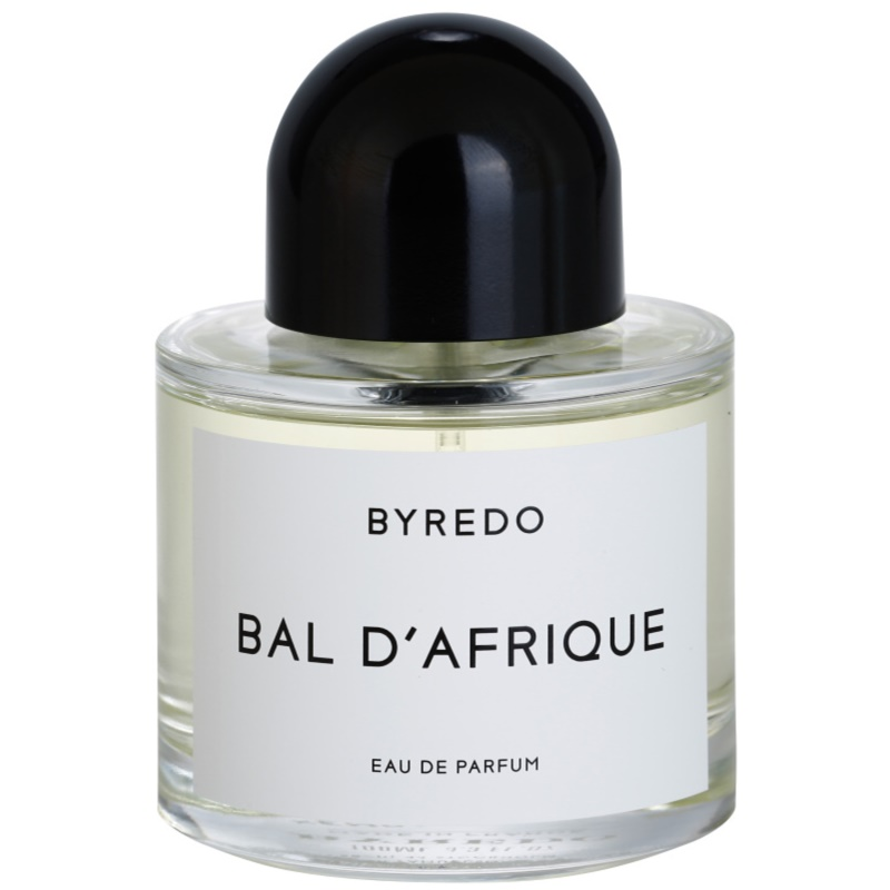 Byredo Bal D'Afrique Eau de Parfum Unisex 100 ml