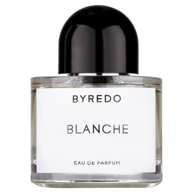 Byredo Blanche Eau de Parfum f�r Damen 100 ml