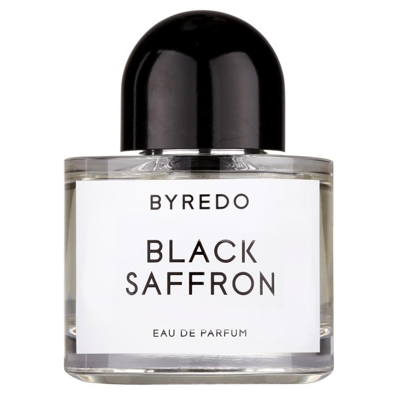 Byredo Black Saffron Eau de Parfum Unisex 50 ml