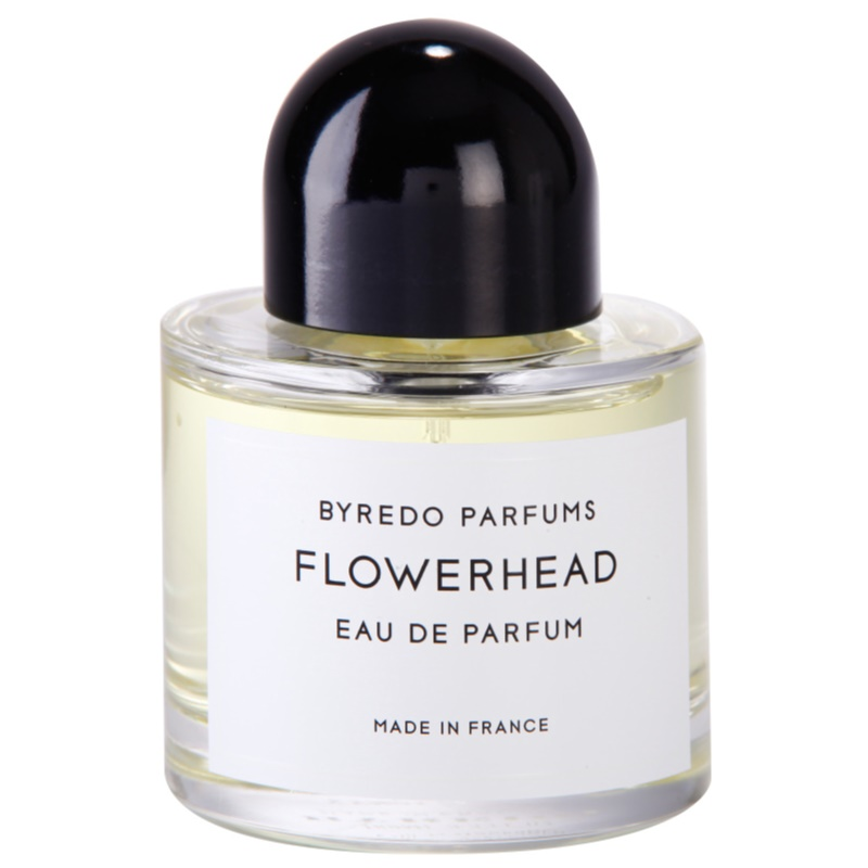 Byredo Flowerhead Eau de Parfum f�r Damen 100 ml